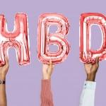 alphabet-balloons-birthday-1271134